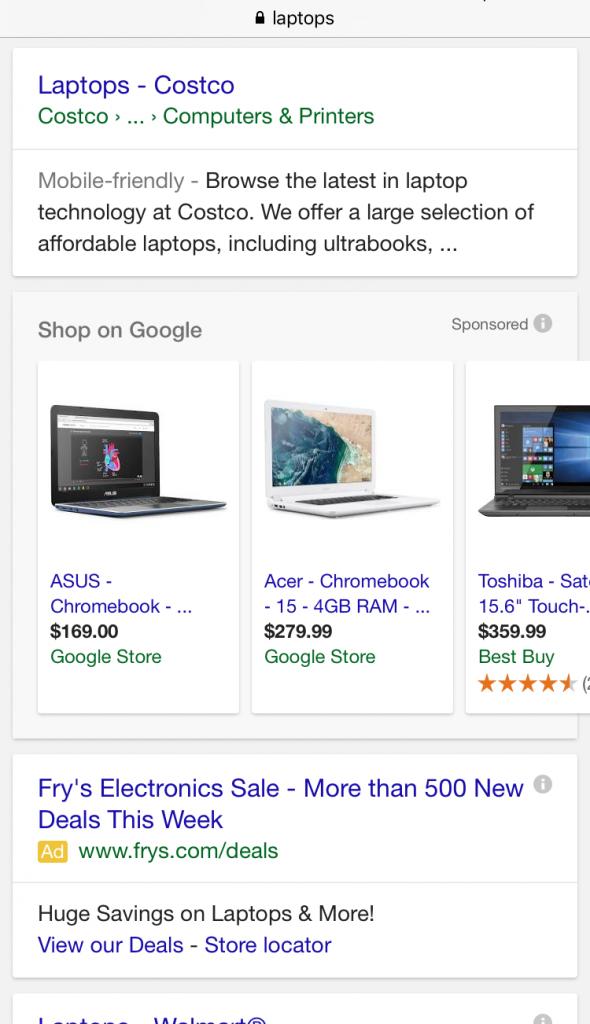 google-pla-bas-page
