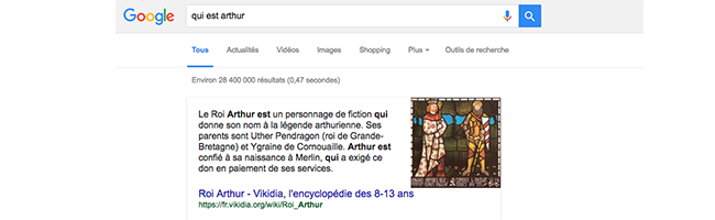 google-resultats-featured-snippets