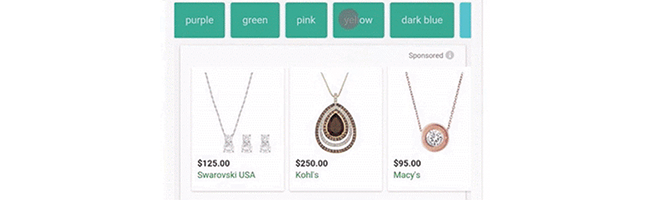 google-images-publicites-shopping
