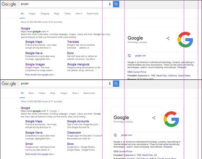 google-interface-plus-large