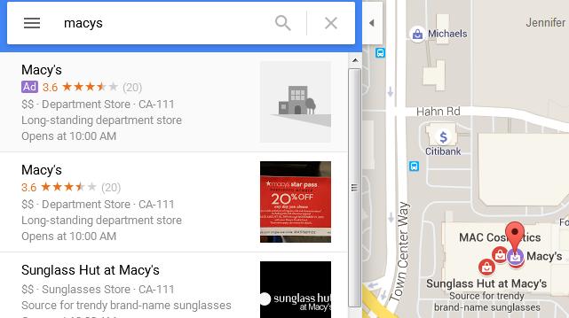 google-maps-violet