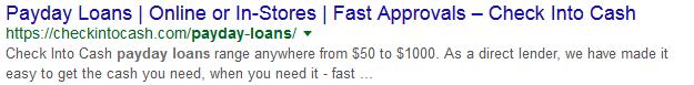 google-title-70-caractères