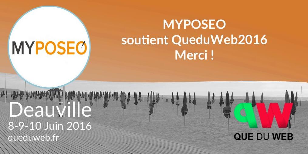 myposeo-queduweb