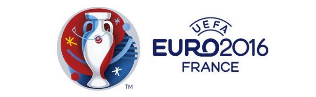 euro-2016-myposeo