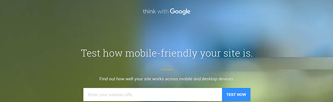 google-nouvel-outil-mobile-friendly