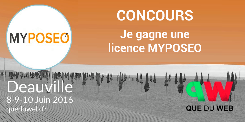 myposeo-concours-queduweb