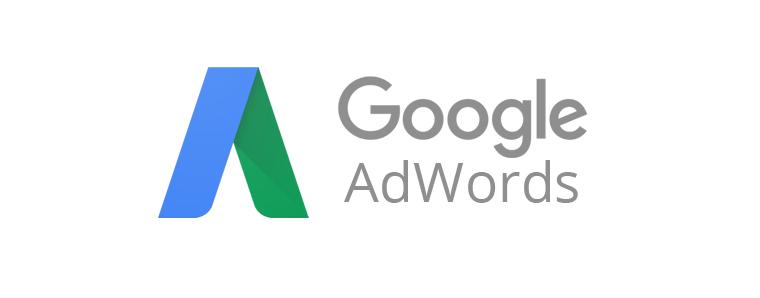 adwords-logo