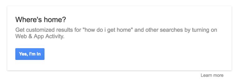 google-top-requetes-folles