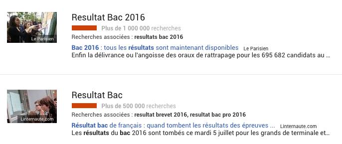 resultat-bac-2016