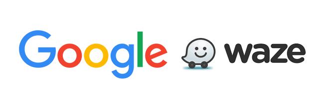 google-carpool