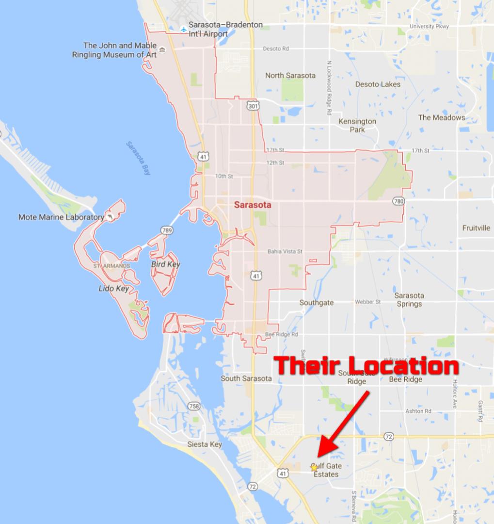 google-maps-opossum