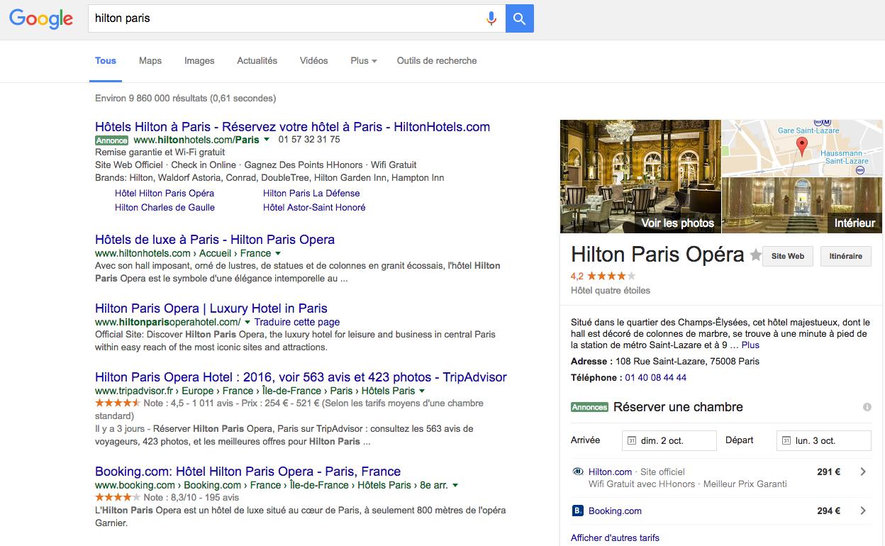 hotel-reservation-google