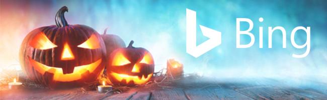 bing-costumes-halloween-recherches