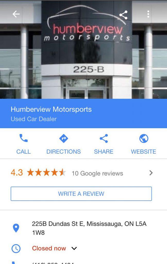 google-local-ecrire-un-avis
