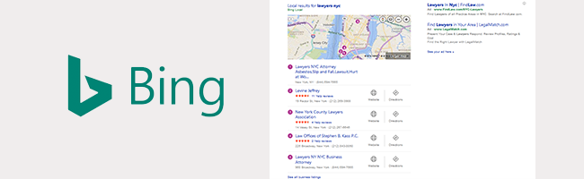 bing-interface-local-pack