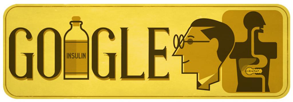 frederick-banting-doodle-google
