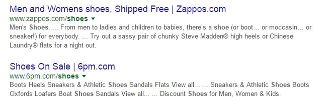 google-sitelinks-suppression2