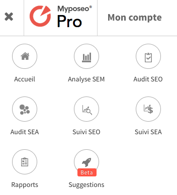 outil-suggestion-mot-cle
