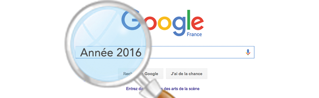 google-back-2016