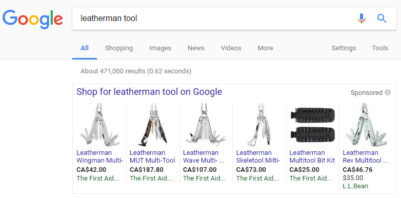 google-pla-3-items-2