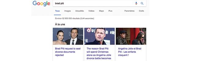 google-supression-actualites