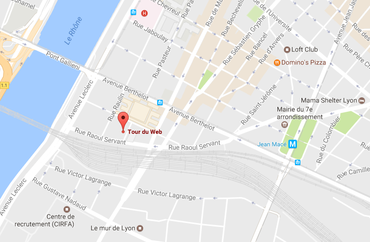 maps-apero-seo