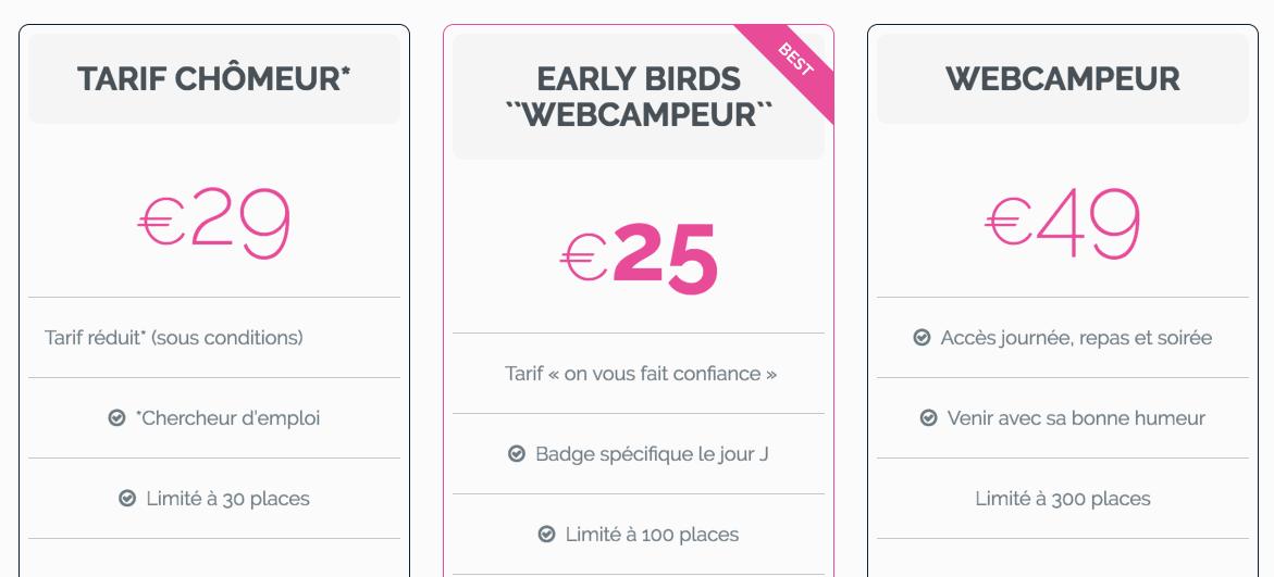 tarif-webcampday