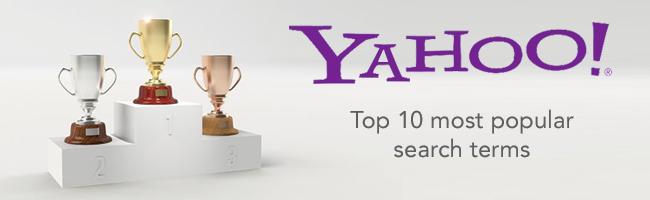 yahoo-top-search