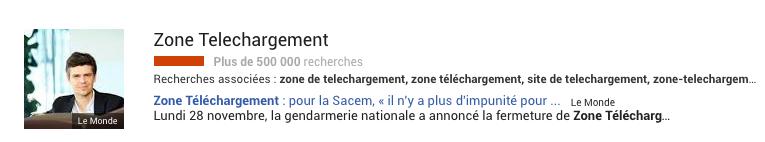 zone-telechargement