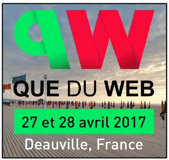 qdw-ticket