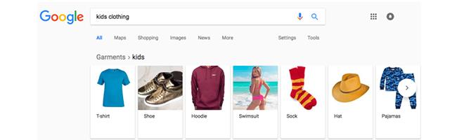 google-carrousel-filtres