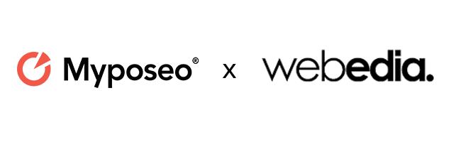 myposeo-webedia