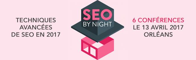 seo-by-night-myposeo