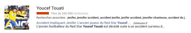 youcef-touati