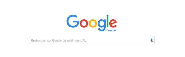 google-15-recherches