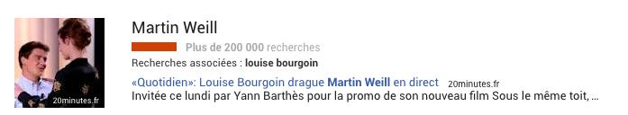 martin-weill