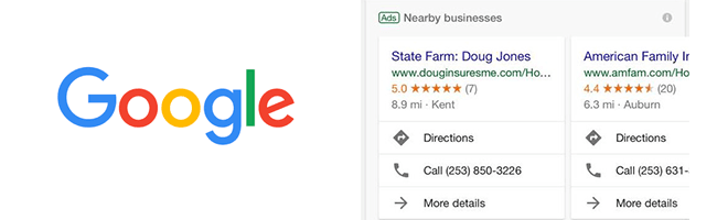 google-local-business-carrousel
