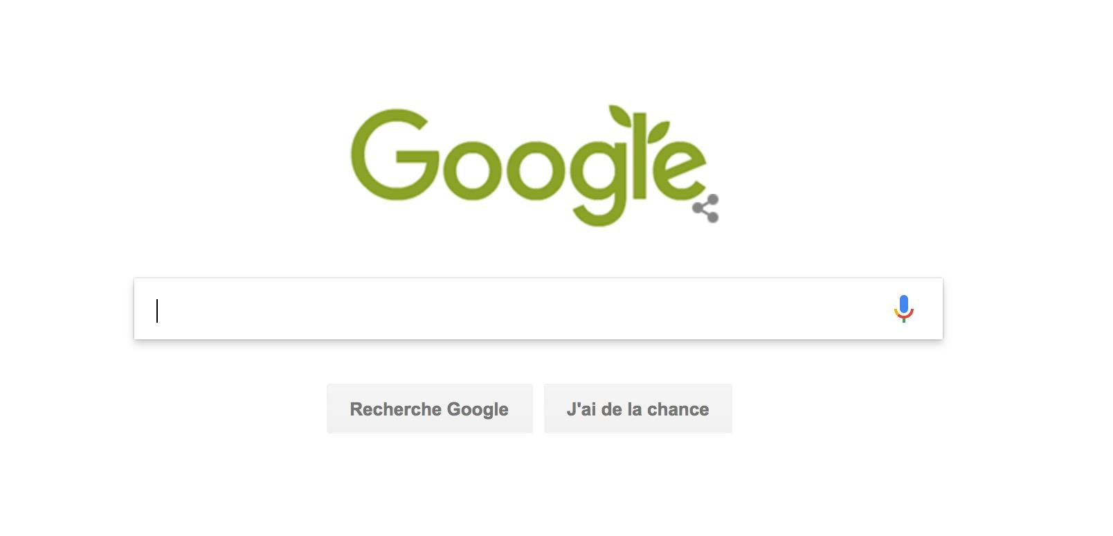 google-doodle-environnement-2017
