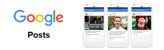 google-posts-deploiement-mybusiness