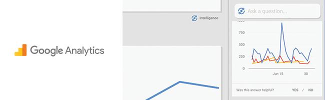 analytics-intelligence-query