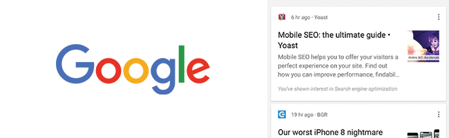 banner-google-feed-desktop