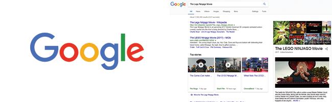 google-autoplay-header