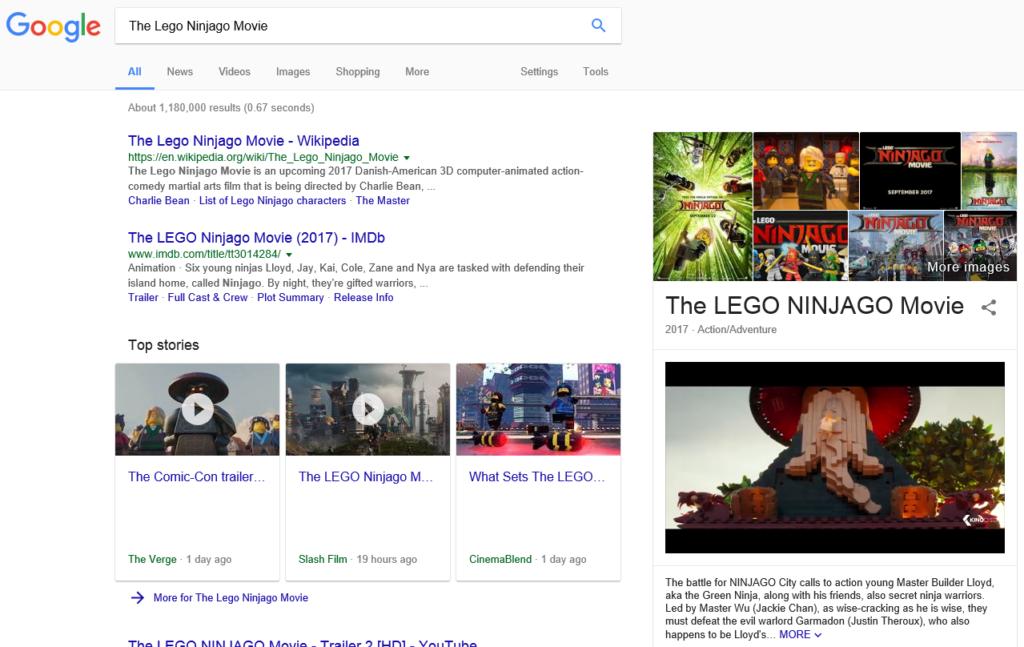 google-autoplay-recherche-resultat-1