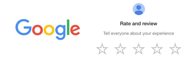 google-test-avis-locaux