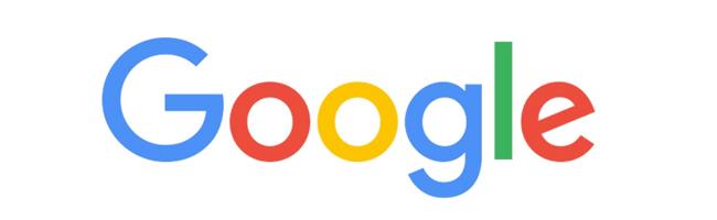 header-google