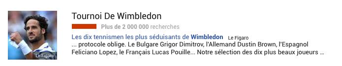 tournoi-wimbledon