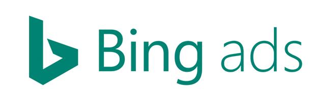bing-ads-header