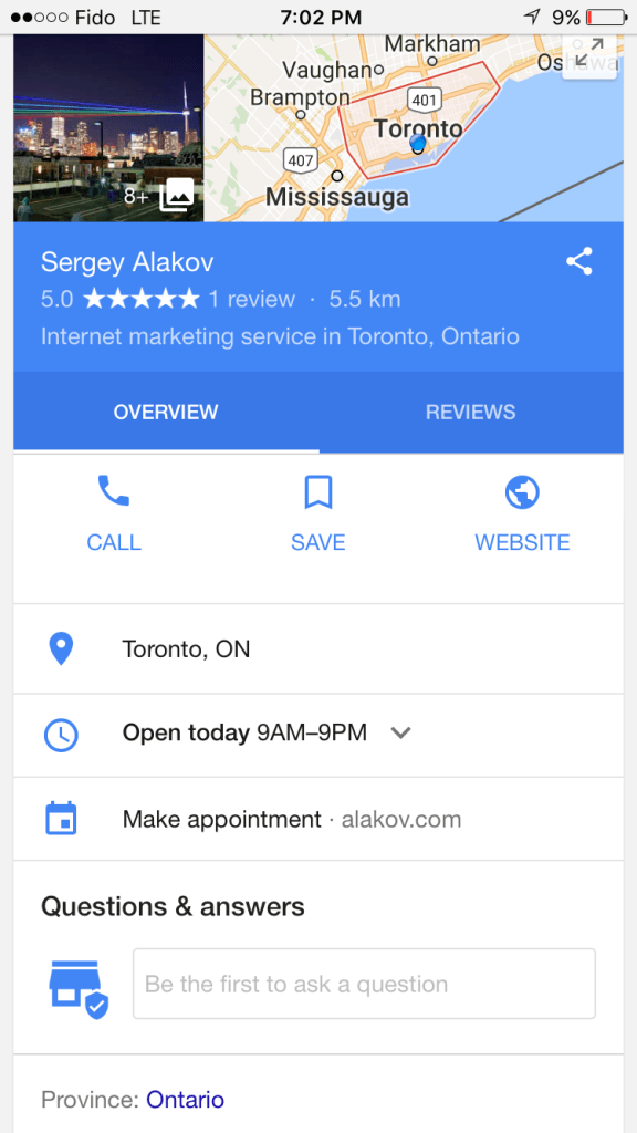 google-question-reponse-1