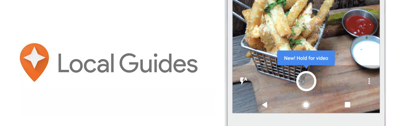 header-local-guide
