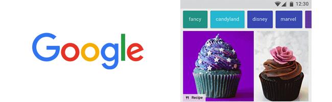 google-image-badge